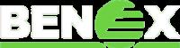 benox_logo_2-1-white