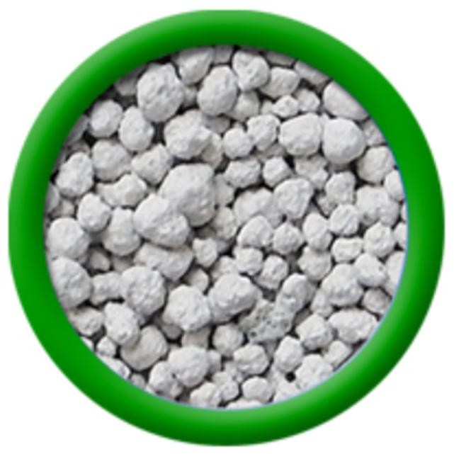 izolwell-balls